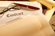 contract-drafting-and-disputes